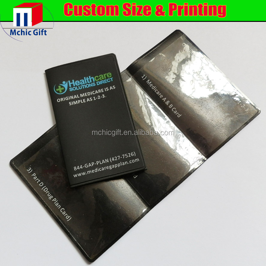 Custom Size Business Card Holder Gallery - Card Design And Card Template