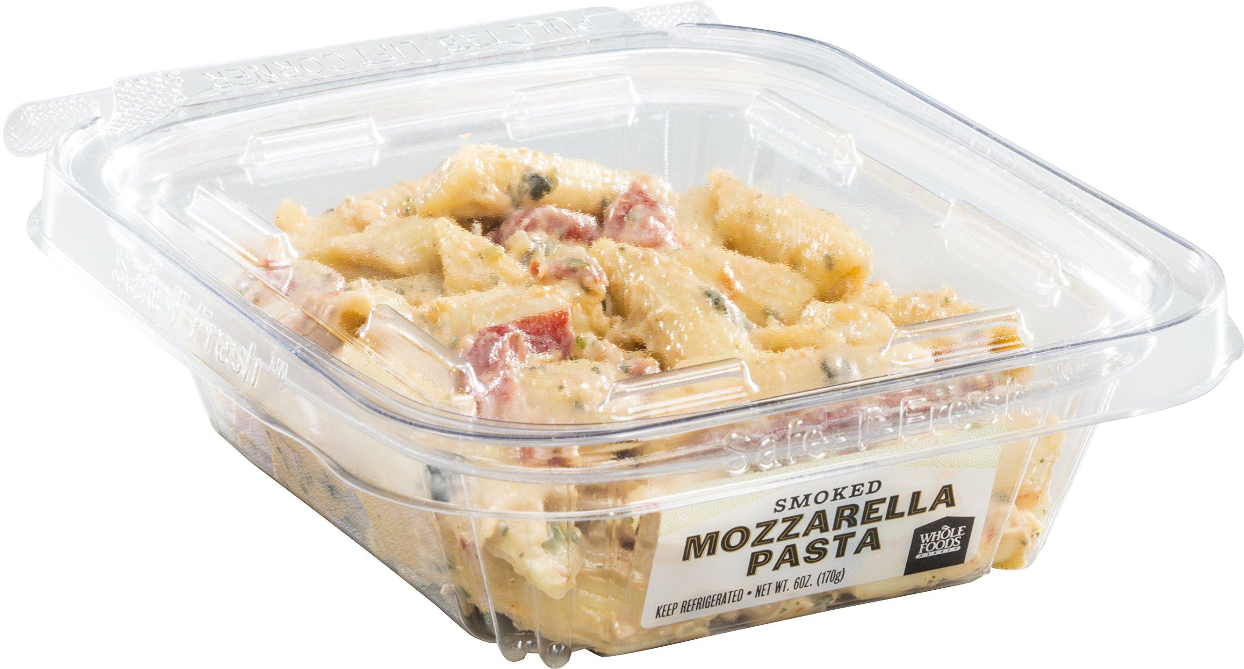 Cheap Mozzarella Pasta Find Mozzarella Pasta Deals On Line