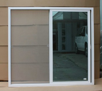 2017 New Window Grill Design Sliding Window Price