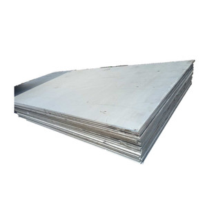 2205 square meter price stainless steel sheet plate for sale