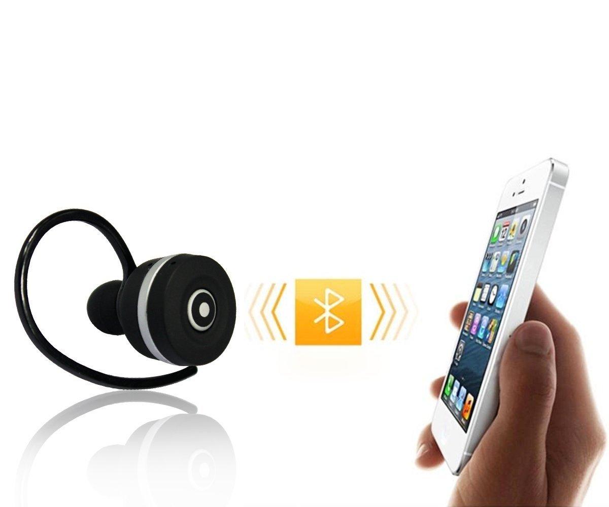 Cheap Bluetooth Macbook Iphone, find Bluetooth Macbook