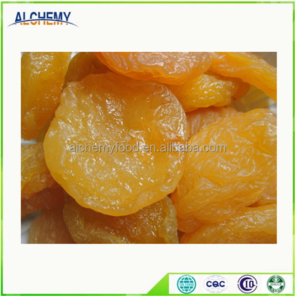 New Dried Yellow Peach With Skin,Names Of All Dried Fruit