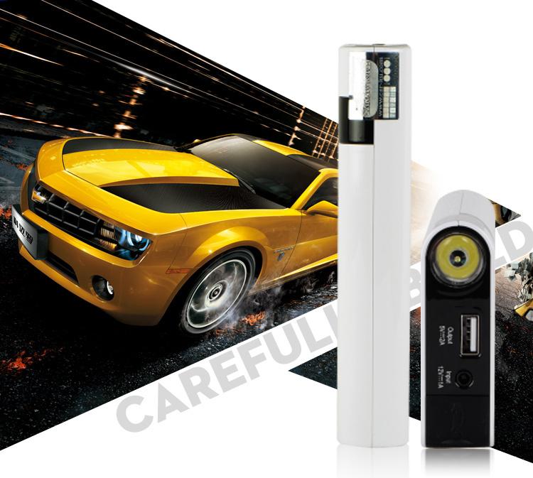 400a essence 12 v 24 v mini urgence voiture jump starterportable batterie de voiture chargeur. Black Bedroom Furniture Sets. Home Design Ideas