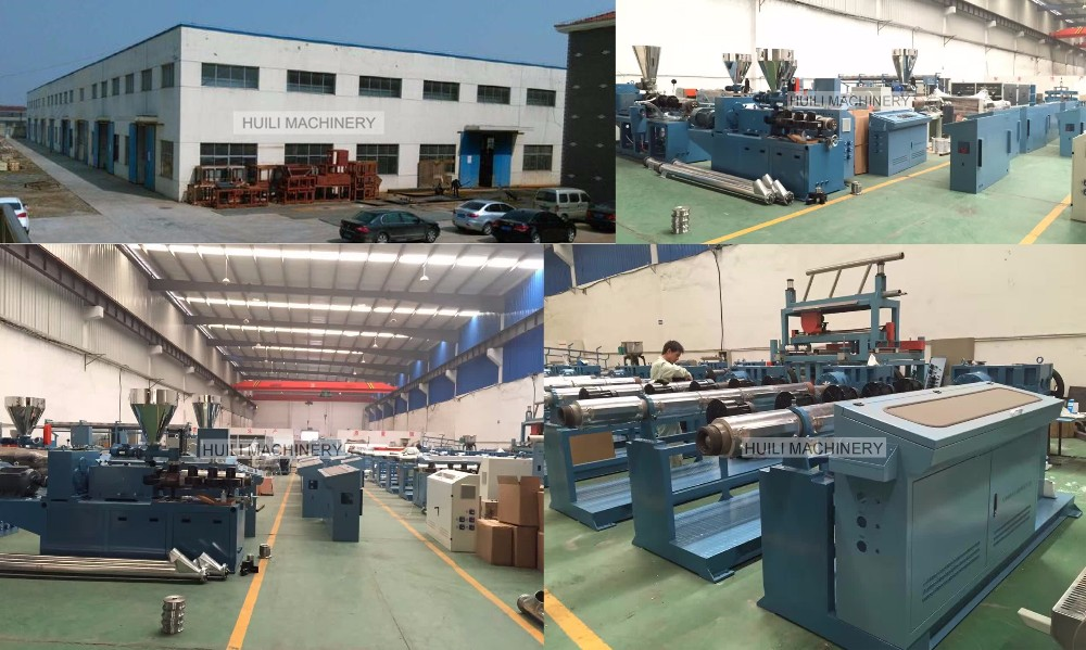 Pvc Pipe Production Buy Pvc Pipe Production With Good
