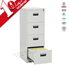 STEELITE Cabinet With Drawer For Dental Cabinet With Drawer