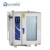 Electric Food Bread Combi Oven Stainless Steel Complete Bakery Equipment Prices