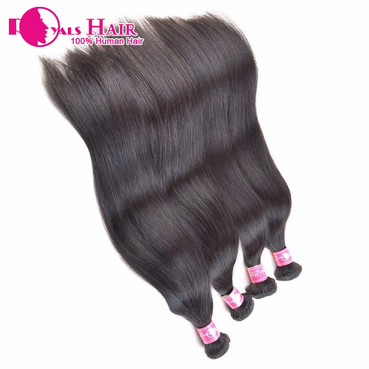 Affordable Peruvian Hair Extensions Dyeable Sliky Soft Peruvian Remy Hair Weave,virgin peruvian hair