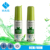 Cool mint fresh OEM liquid mouth spray for bad breath