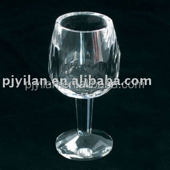 Crystal Clear Dinnerware Crystal Clear Dinnerware Suppliers and Manufacturers at Alibaba.com & Crystal Clear Dinnerware Crystal Clear Dinnerware Suppliers and ...