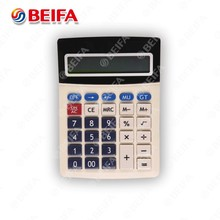 ACA071 China Wholesale Scientific Calculator,Multifunction Calculator