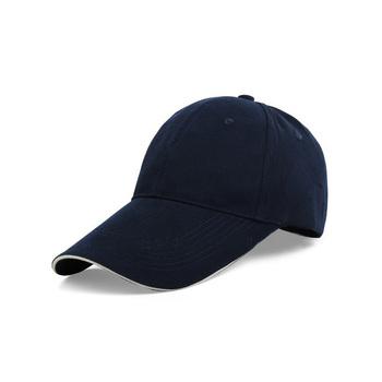 f92496af86c29 Sport type caps hat blank baseball cap men custom cotton flexfit hats  wholesale form China