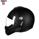 2018 New Motocross Helmet Motorcycle Flip up Helmet high quality safety helmet with ECE Certificate and anit-fog visor