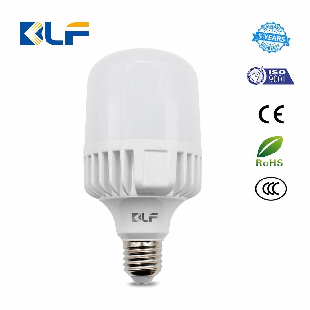 ceiling 120v 60hz ac led light bulb