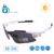 hot sell top quality good price for Polarized sport sunglasses Cycling sunglasses Fishing