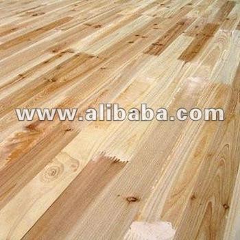 Woodwood Palletplywoodwood Chipwood Flooringwooden Housewood