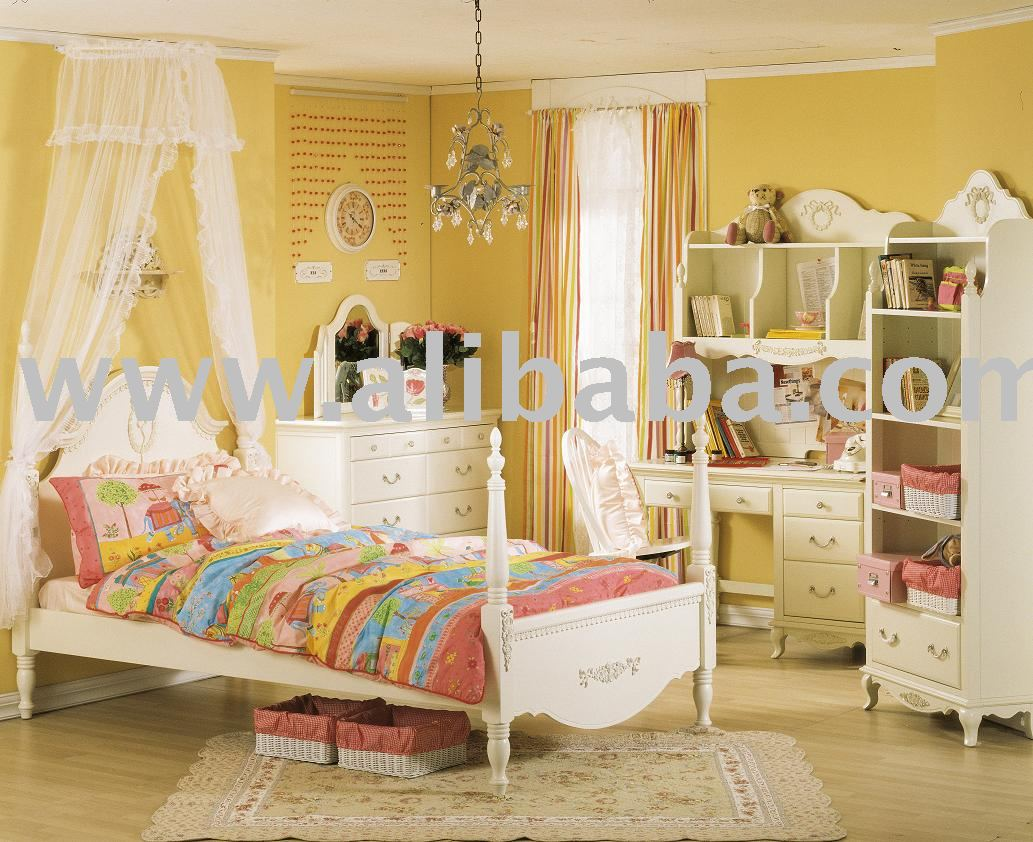 Queen Anne Bedroom Furniture South Korea Bed South Korea Bed Manufacturers And Suppliers On