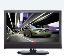 "37 ""HD LCD <span class=keywords><strong>TV</strong></span>"