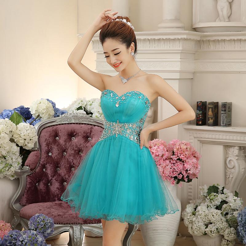 30f2bf9b9 Catálogo de fabricantes de Cristal De Diamante Vestido de noche de alta  calidad y Cristal De Diamante Vestido de noche en Alibaba.com