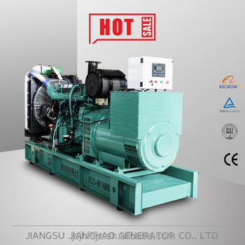 volvo penta tad734ge diesel engine for 250kva generator buy 250kva rh alibaba com