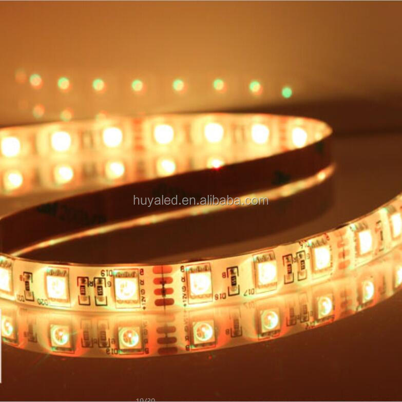 Hot Sell High Quality SMD Flexible led strip display screen