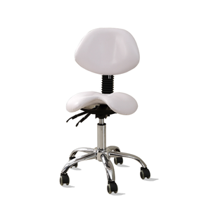 dental chair foshan spare parts universal chair surgeon stool doctor chair