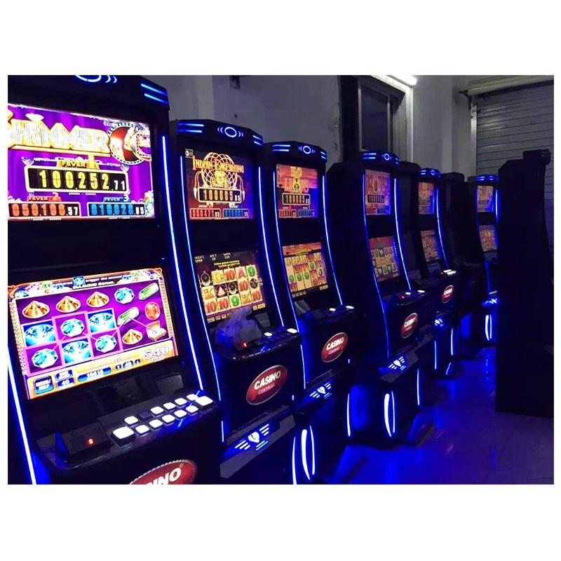 джекпоты казино которые не были выплачены