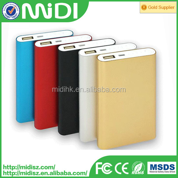long life battery mobile phone dual battery dual memory card mobile phone multiple mobile phone battery charger