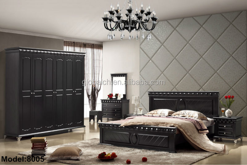 Bedroom Sets 2016 sexy bedroom set, sexy bedroom set suppliers and manufacturers at