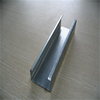 /product-detail/drywall-steel-profiles-building-construction-materials-1912105037.html