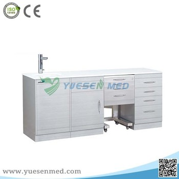 Hot Sale Modern Dental Clinic Products Dental Cabinet Design - Buy ...