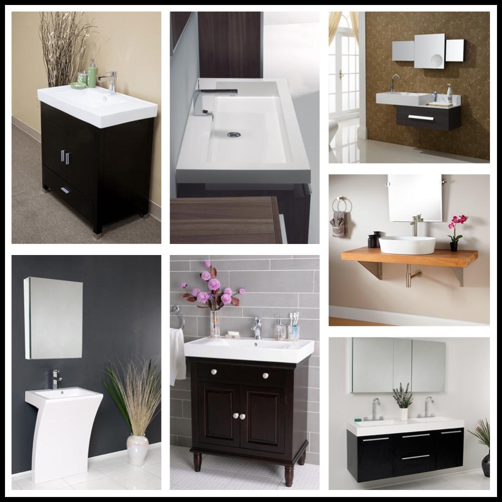 Bathroom table top - Table Top Basin Bathroom Sink Bathroom Basin Cabinet