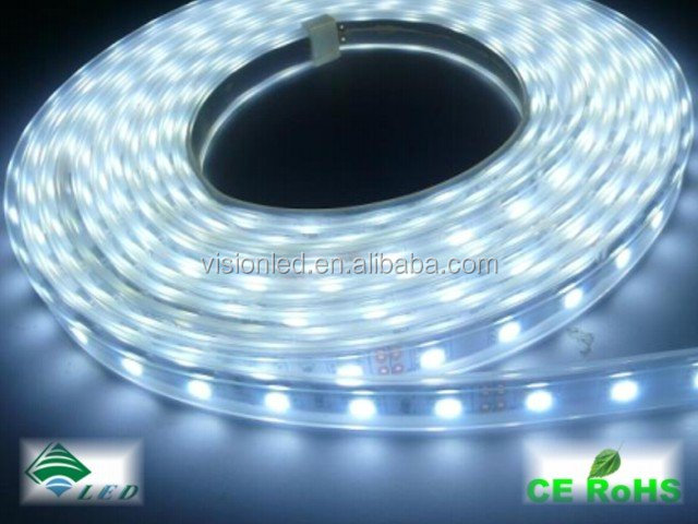 2015 led strip light specification RGB/WW/PW/CW