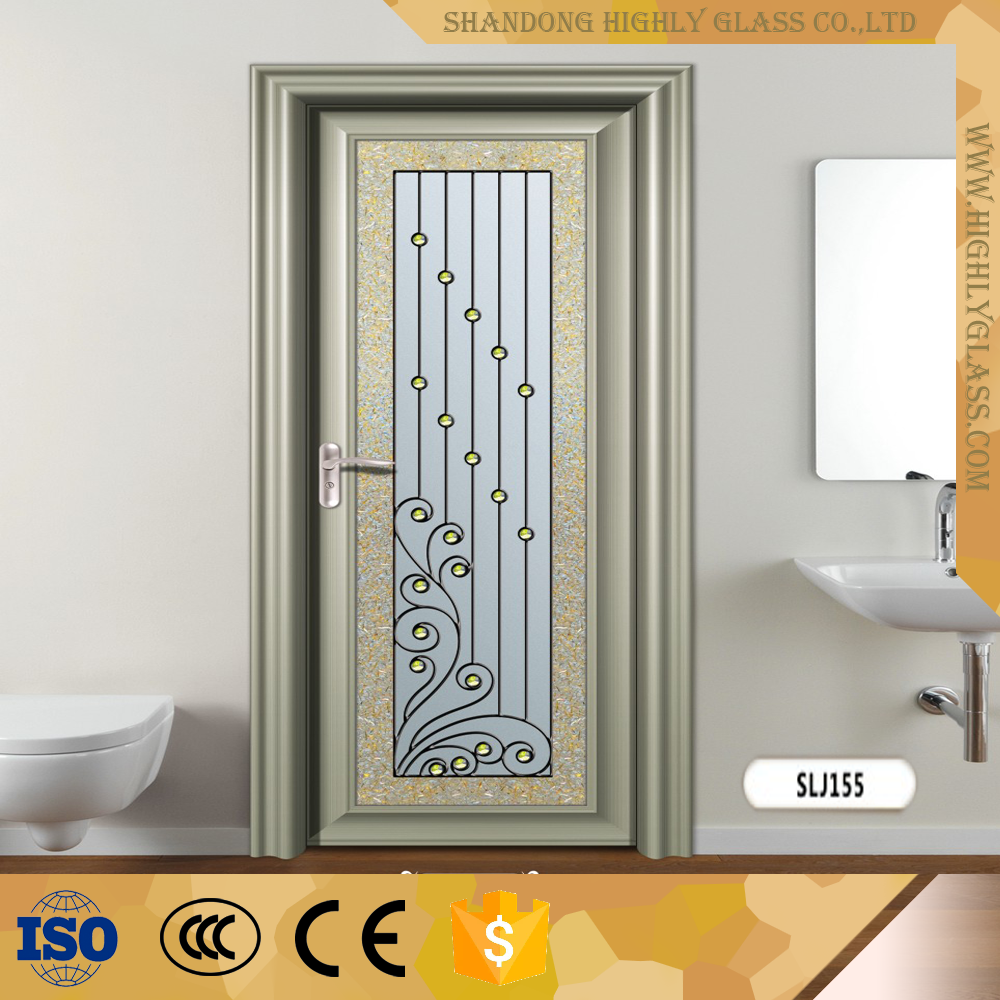 Swing Entrance Front Bathroom Door Price India - Buy Bathroom Door ...