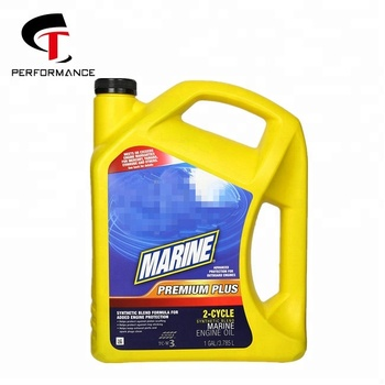 quality assured marine engine oil industrial use lubricants