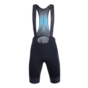 Custom Sublimation Cycling Bib shorts/Cycling Wear/Shorts With Italian Elastic Dry Pro Fabric