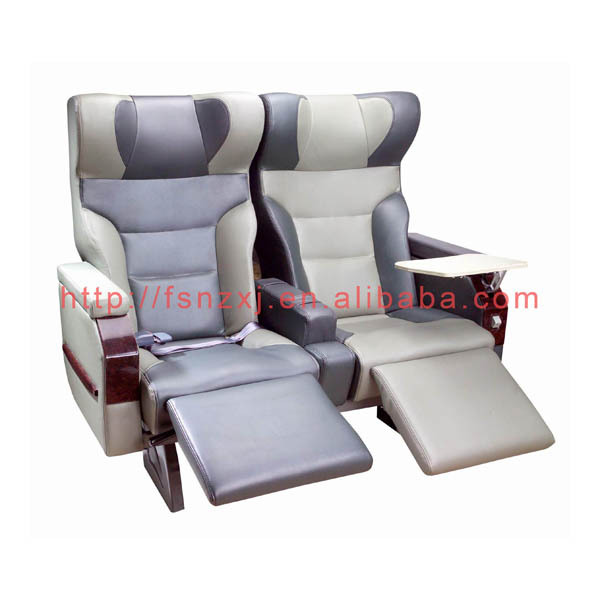 Bus Reclining Seat Bus Reclining Seat Suppliers and Manufacturers at Alibaba.com  sc 1 st  Alibaba & Bus Reclining Seat Bus Reclining Seat Suppliers and Manufacturers ... islam-shia.org
