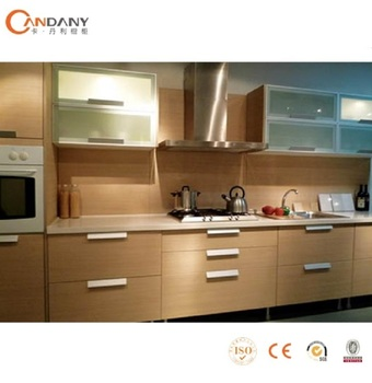 Beau Modern Modular Customized Best Price Kitchen Cabinet,modular Kitchen  Cabinet Color Combinations