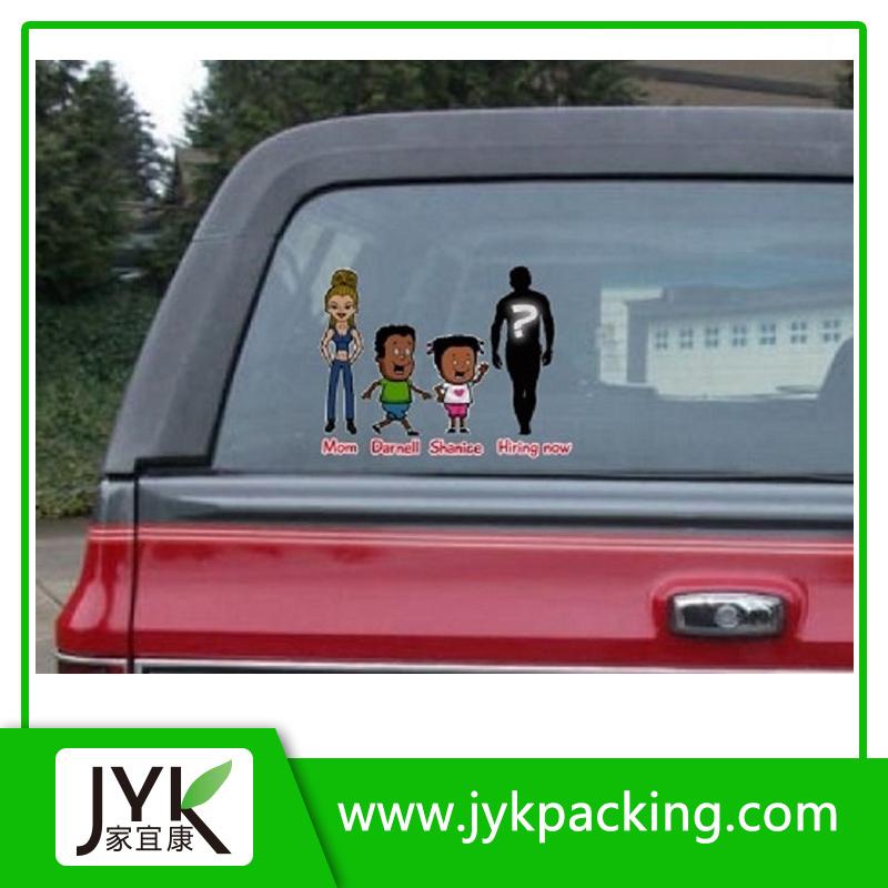 Familie Auto Fenster Aufkleber Aufkleberfamilie Auto Aufkleberlustige Auto Aufkleber Buy Familie Auto Aufkleberfamilie Auto Fenster Aufkleber
