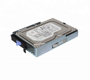 Server Hard Drive laptop second hdd caddy X306A X306A-R5 2TB 7.2K SATA SAS DS4243 64MB Store the hard disk