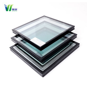 Aluminium frame top hung window with competitive price from window factory
