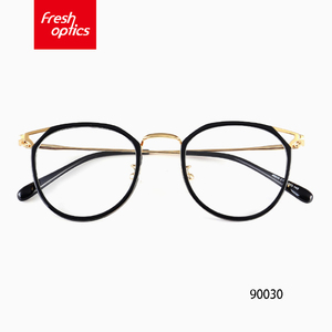 ad21ccdacbe2 Glass Frames Wholesale