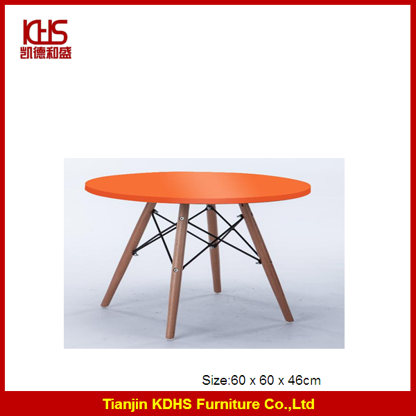 Cheap Mdf Dining Table Designs D903 For Sale. Ferforje Masa Ve ...