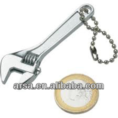 multi size wrench