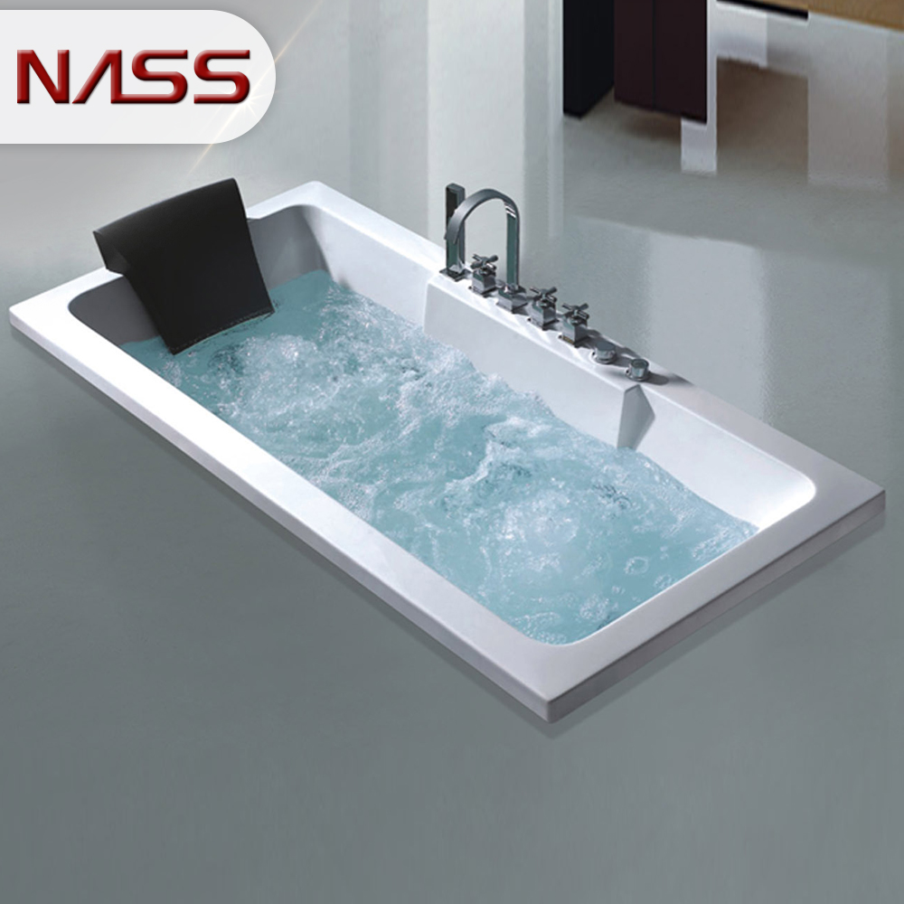 Underground Bathtub, Underground Bathtub Suppliers and Manufacturers ...