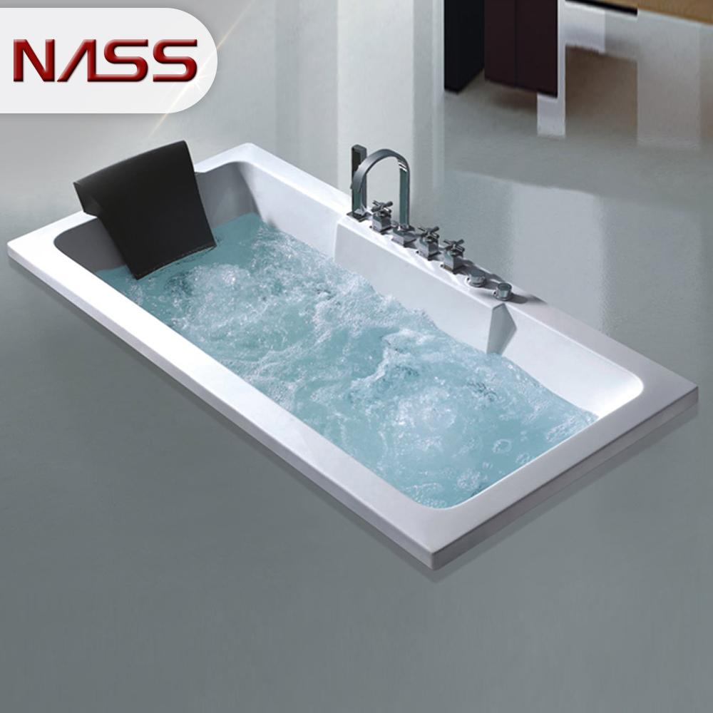 Underground Bathtub, Underground Bathtub Suppliers and Manufacturers ...