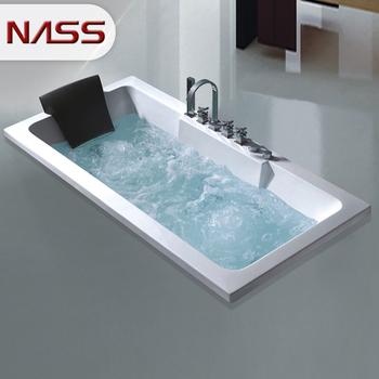underground bathtub and shower on sale china massage bath tub with