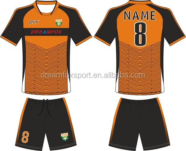 a1a694315 Custom Cheap Plain Nepal Soccer Jersey Wholesale - Buy Nepal Soccer ...
