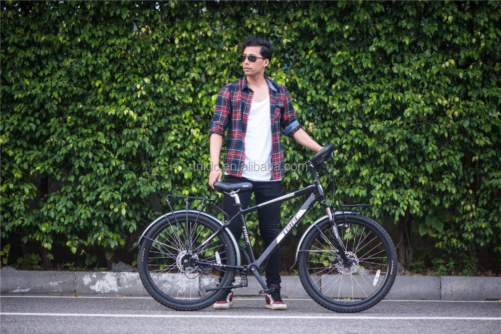 retail for shop bicycle 26 inch shaft drive touring Bikes chainless inner 7 speeds for trip high price bicycle