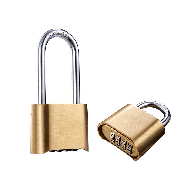 padlock7.jpg