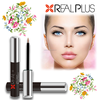 Free sale FDA approved effective cheap wimpern serum